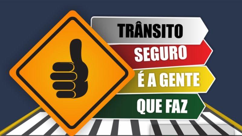 DETRAN Minas Gerais