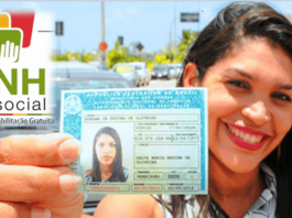 CNH Cidadã DF 2021
