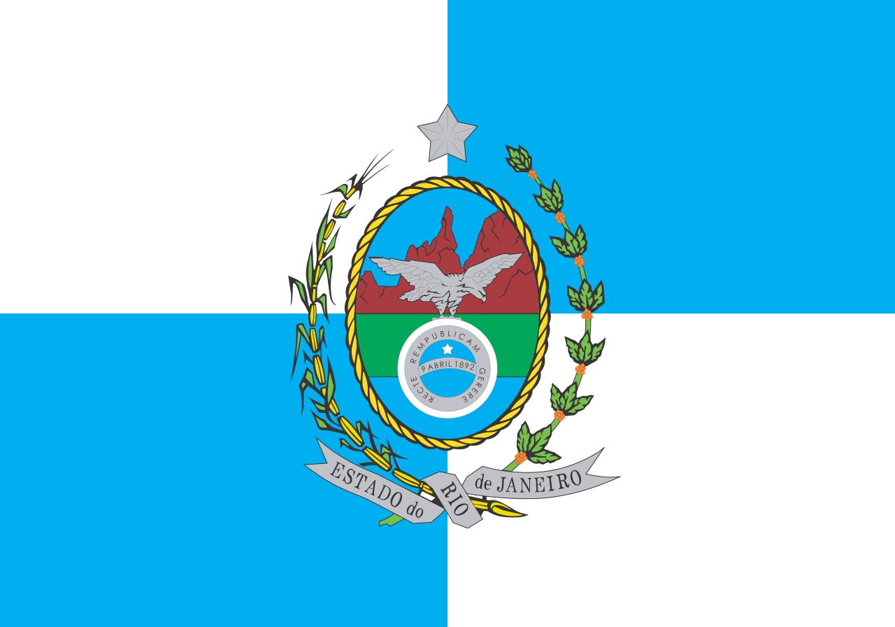 Licenciamento RJ 2021