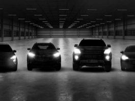 Chevrolet Bolt, Equinox, S10 e Cruze 2022: São as apostas da Chevrolet para esse ano